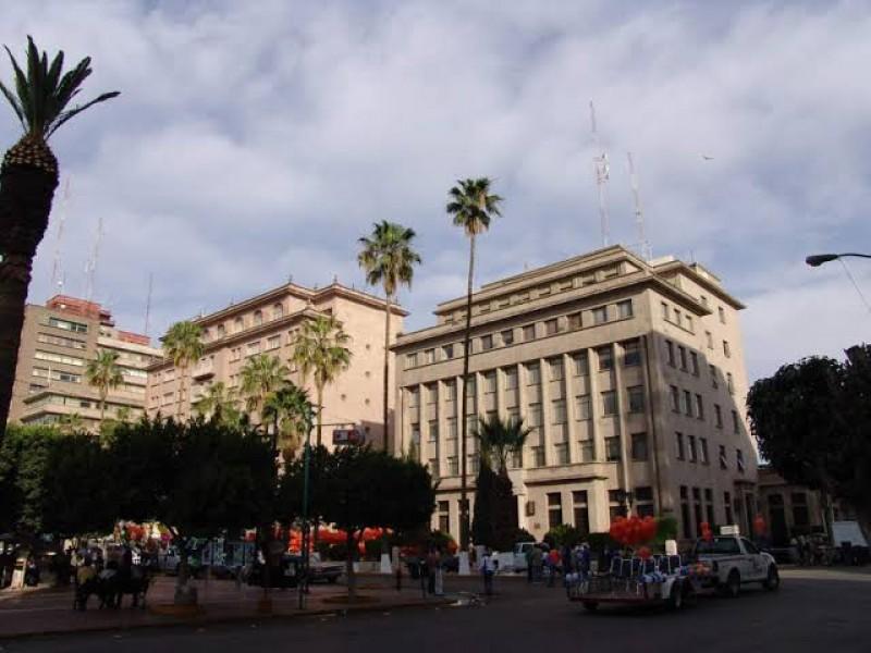 Vivir en el centro de Torreón podría salir más barato