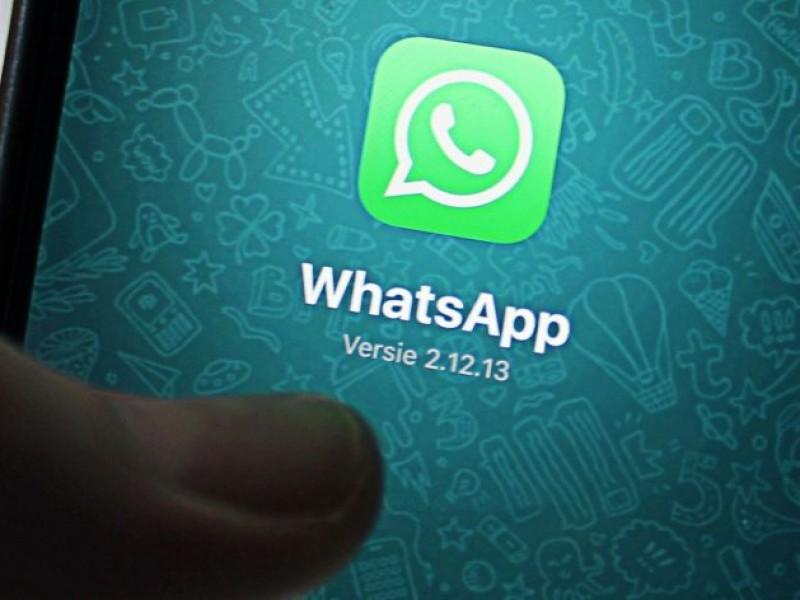 WhatsApp añade tres nuevas funciones a su app