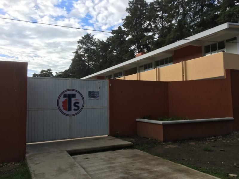 Xalapa y Veracruz registran mayor cifra de robos a escuelas