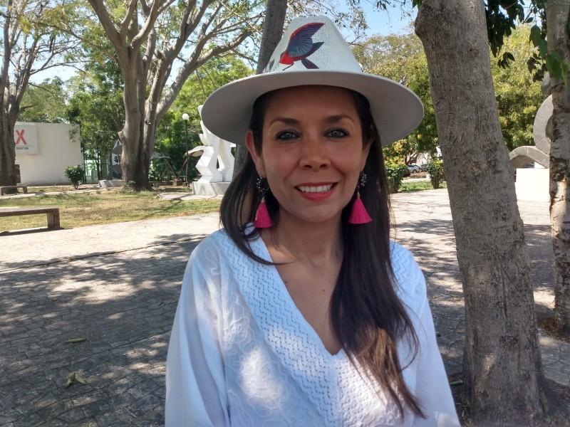 Ya están en marcha proyectos turísticos en Comala