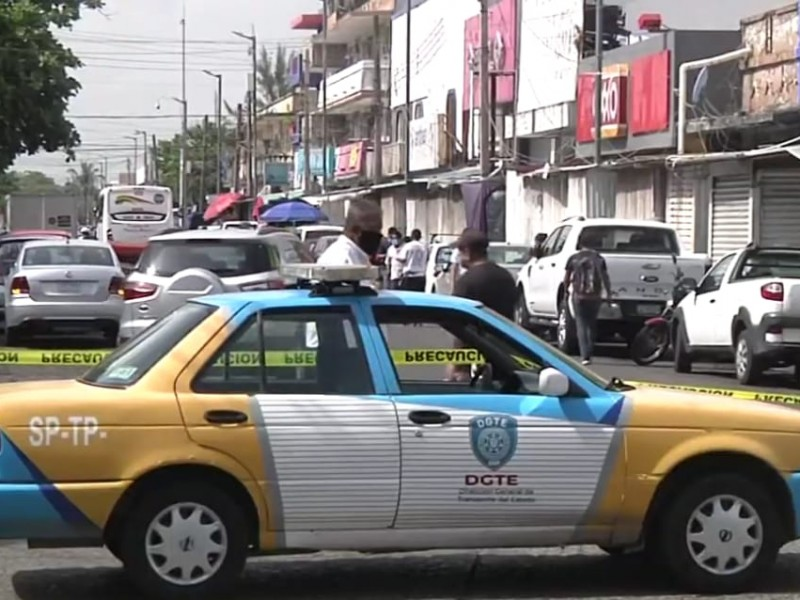 Ya no habrá cierres viales por falta de resultados: Alcalde
