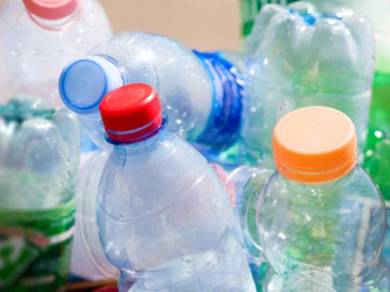 Ya no permitirán plásticos de un solo uso