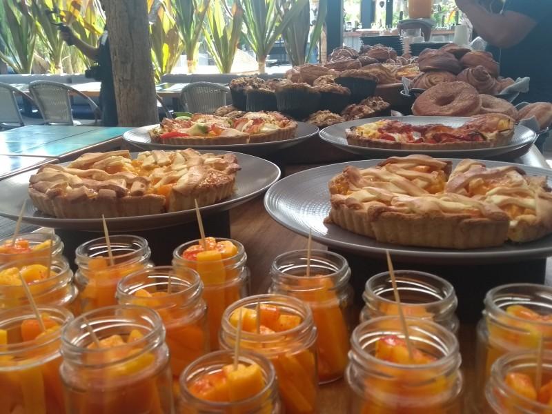 ¡Ya viene, San José del Cabo Restaurant Week!