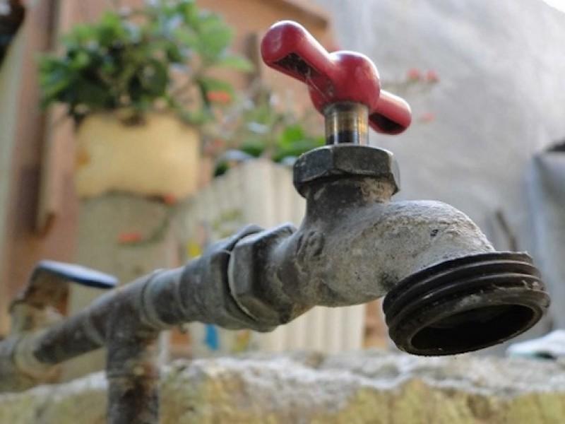 Yaquis se deslindan de ser causantes de falta de agua
