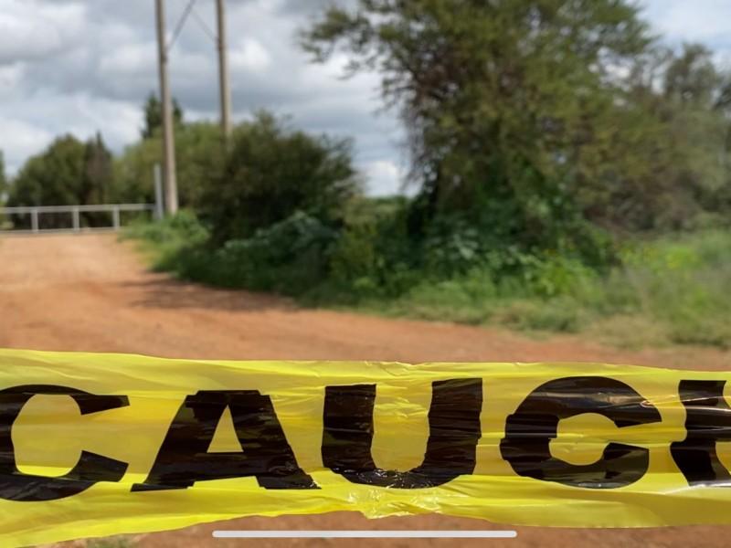Zacatecas arde, 11 muertos en 12 horas