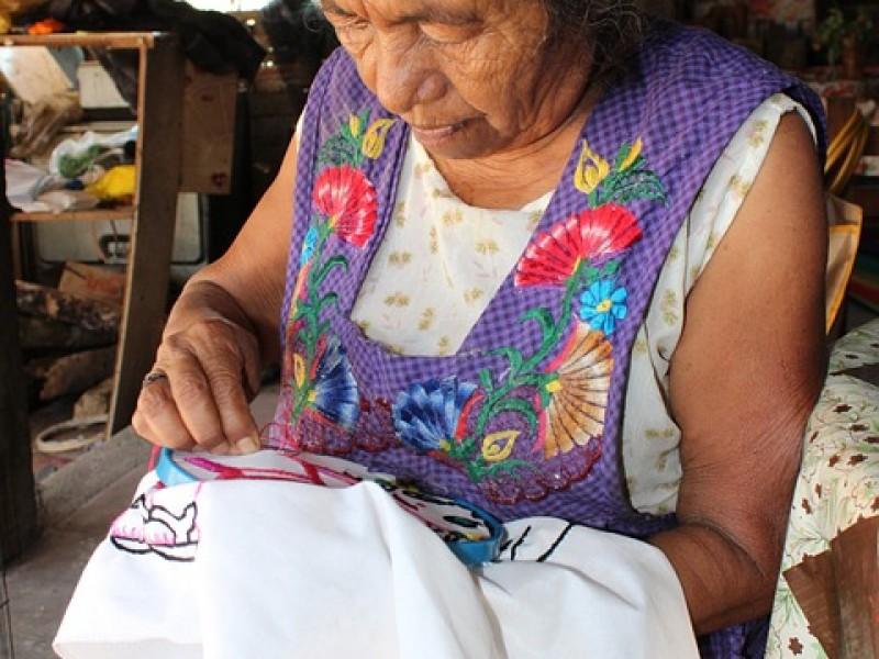 Zacatecas cuenta con oficina de atención para personas indígenas