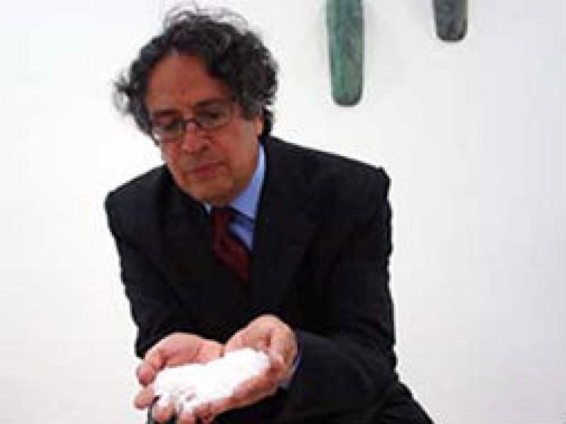 Zacatecas de luto, fallece Juan Manuel de la Rosa