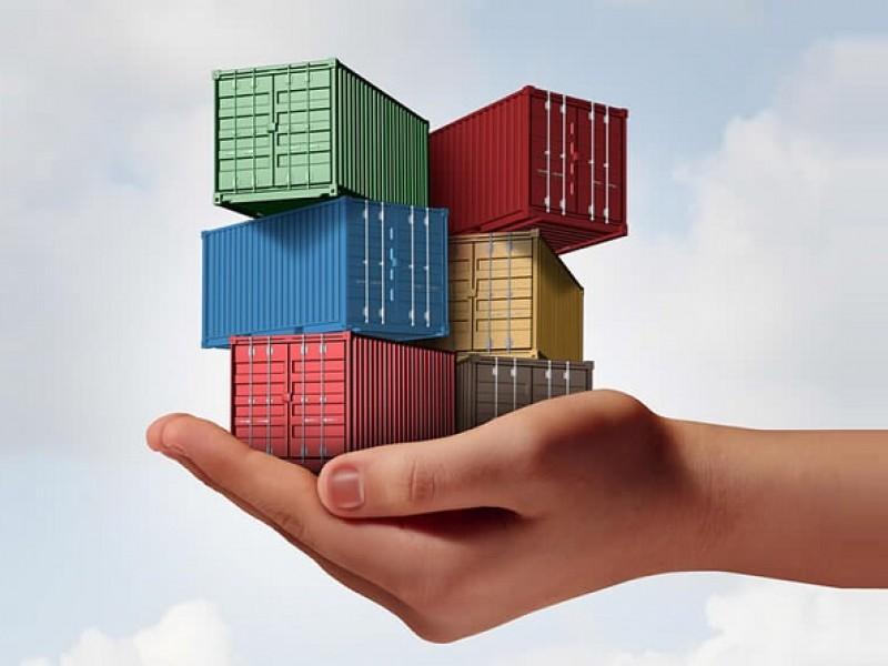 Zacatecas, entidad con mejor desempeño de exportaciones: INEGI