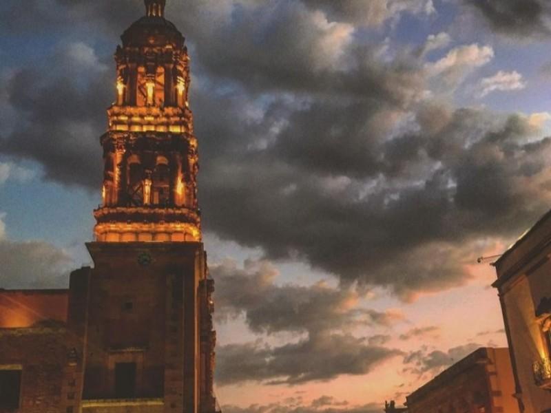 Zacatecas entre las 15 ciudades más violentas a nivel mundial