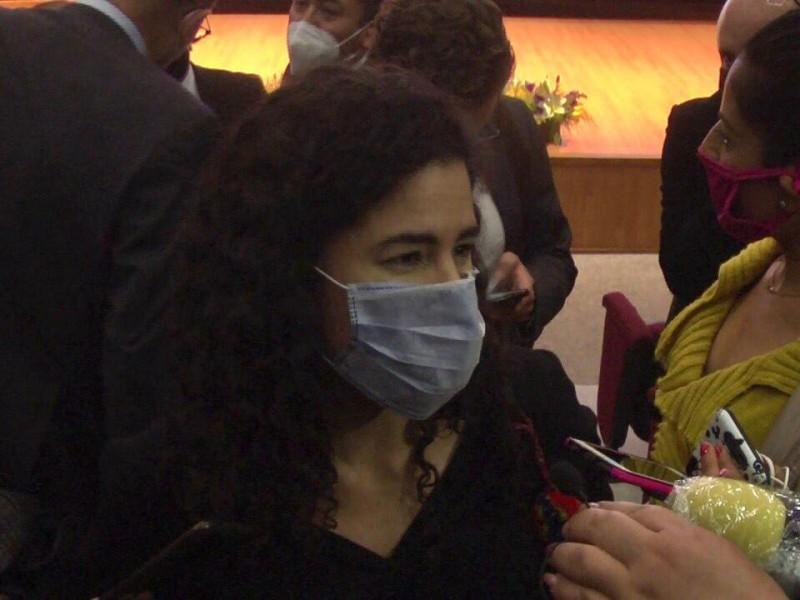 Zacatecas ha perdido 6 mil 900 empleos durante la pandemia
