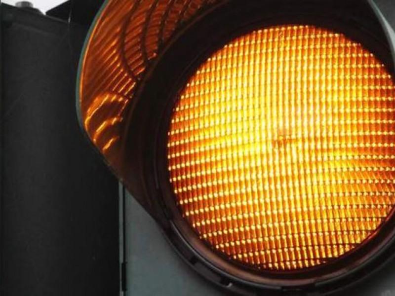 Zacatecas pasaría a semáforo amarillo el lunes