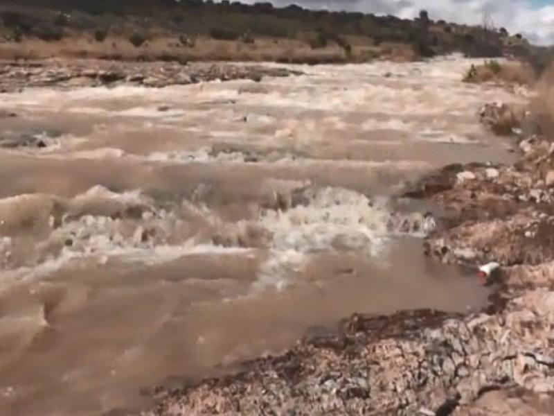 Zacatecas podría perder concesión de proyecto Milpillas