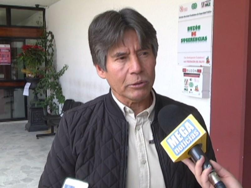 Zacatecas produce 30% más basura que en 2017