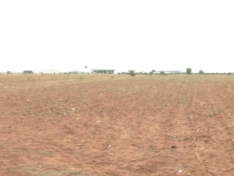 Zacatecas sin condiciones de sequía extrema