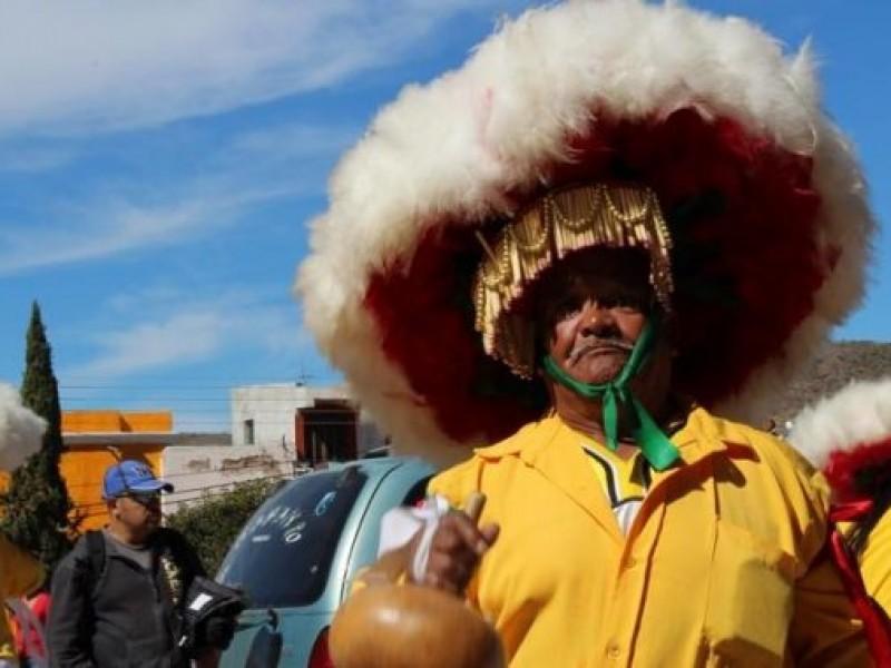 Zacatecas tiene nueva Ley de Cultura