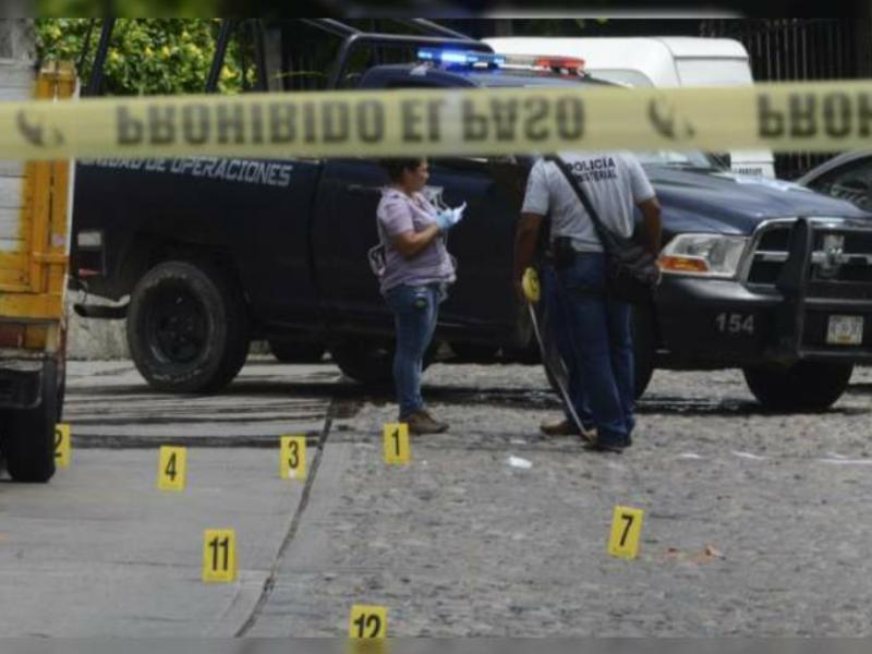 Zamora entre los municipios más violentos, reconoce Alcalde