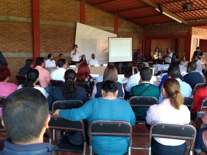Zamora y Sahuayo requieren de clínicas de hemodiálisis